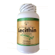 Golden Harvest Lecithin Supplement